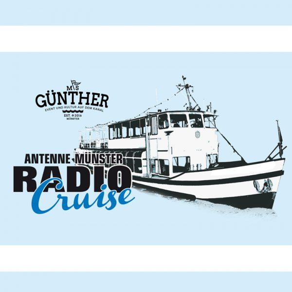 Radio-Cruise