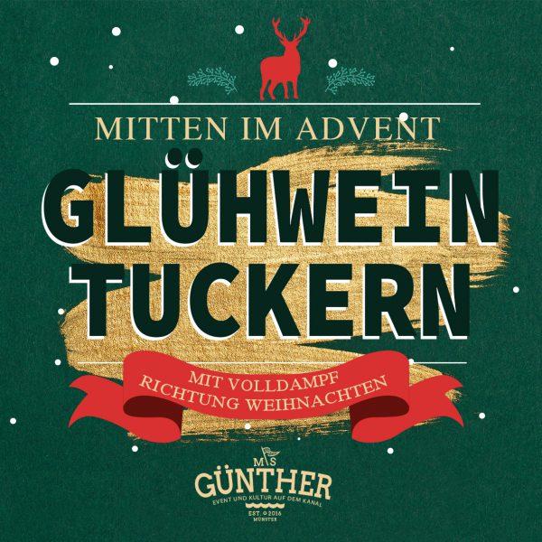 gluehwein-tuckern