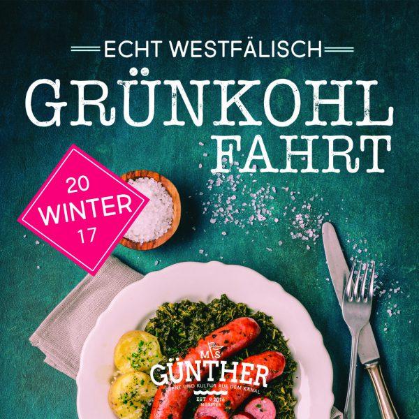 gruenkohl-tour